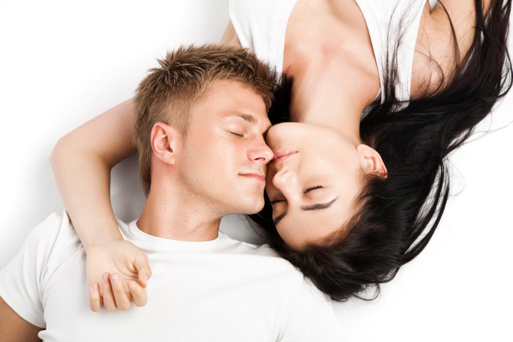 """Résultat de recherche d'images pour """"hypnose sexologie"""""""